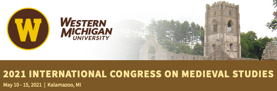 2021 International Congress on Medieval Studies